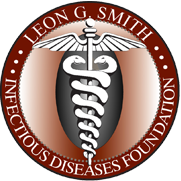 Smith Infectious Disease Foundation